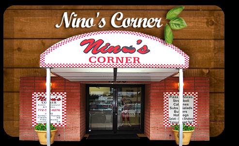 ninos-corner-house