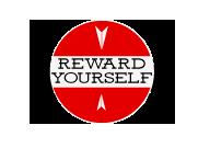 Reward-Yourself-Emblem-2018-AM
